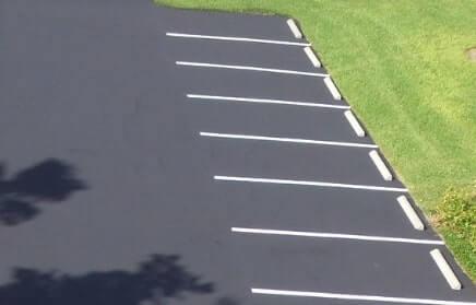 parking-lot-paving-lancaster