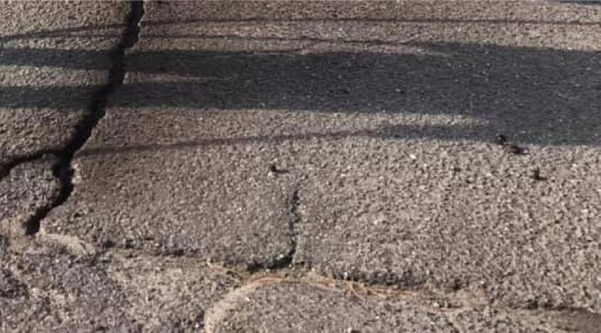 driveway repairs Lancaster PA 2