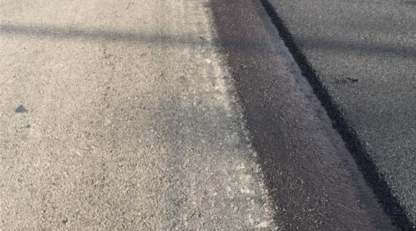 residential paving Lancaster PA